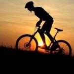 Экономим энергию в велопоходе: техника педалирования