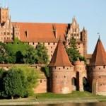 Польша — государство, созданное для туристов