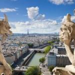 Как отдохнуть в Европе недорого