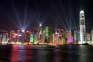 Что привлекает туристов в Китае?
