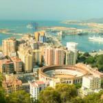 Испания — страна для идеального отдыха
