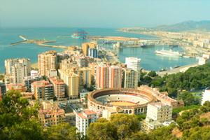 Испания - страна для идеального отдыха
