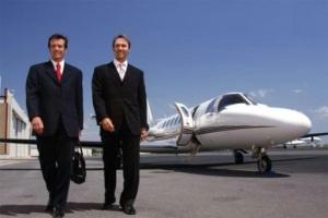 Приятное сочетание бизнеса и отдыха, бизнес-туризм