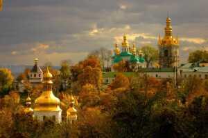Паломнические поездки по Тамбовщине