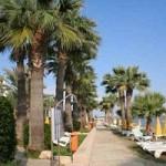 Незабываемый отдых на Кипре