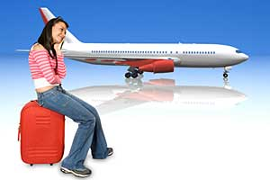 Как не испортить свой отпуск