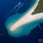 Истрия — популярный курорт в Хорватии