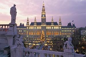 Главные ошибки туристов в Вене