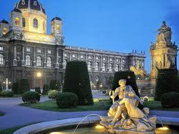 Путешествие из  Праги в Дрезден