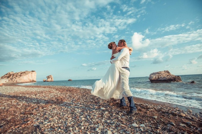 pafos-svadba