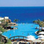 Синайский полуостров (Египет)